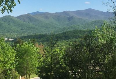 21 Fates Overlook Black Mountain NC 28711