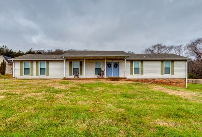 3055 Carters Creek Pike Franklin TN 37064