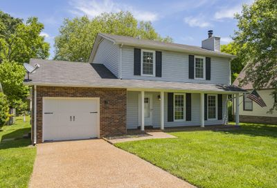 2207 Skylark Ct Franklin TN 37064