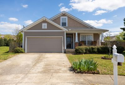 106 Coolmore Ct Spring Hill TN 37174