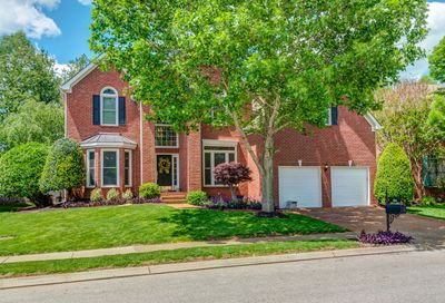 234 Stonehaven Cir Franklin TN 37064