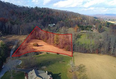 Lot 13 Mill Ridge Drive Mills River NC 28759