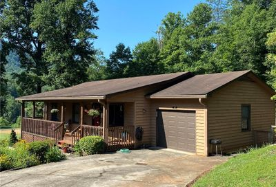 77 W Holly Ridge Old Fort NC 28762