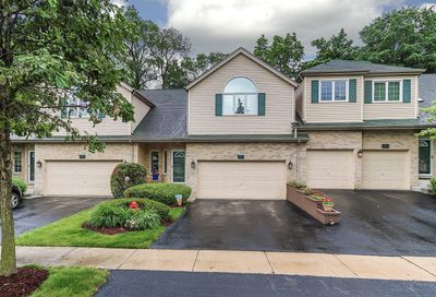 45 Charlemagne Circle Roselle IL 60172