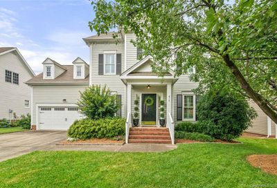 816 Garbow Court Charlotte NC 28270