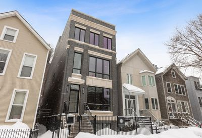 2761 N Kenmore Avenue Chicago IL 60614