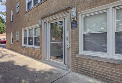 5759 N Kimball Avenue Chicago IL 60659