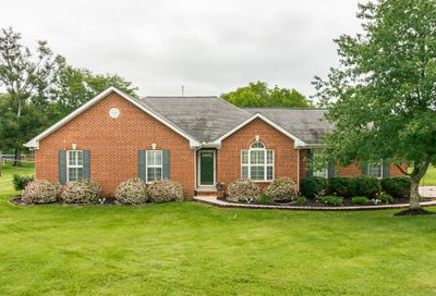 1010 Coulsons Ct Hendersonville TN 37075