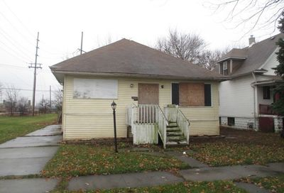 1403 S 2nd Avenue Maywood IL 60153