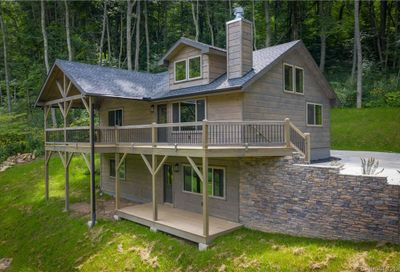 187 Gata Trail Maggie Valley NC 28751