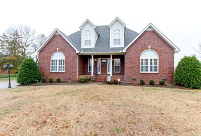 2914 War Paint Ct Murfreesboro TN 37127