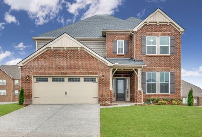 3609 Magpie - Lot 176 Murfreesboro TN 37128