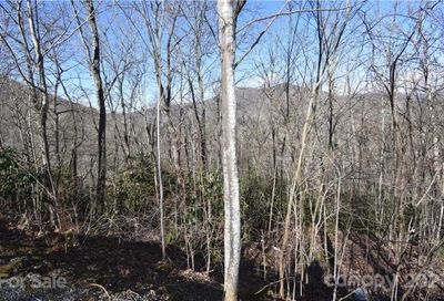 Lot 26 Henry Dingus Way Maggie Valley NC 28751