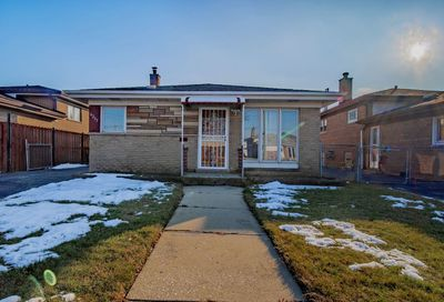 4237 W 77th Place Chicago IL 60652