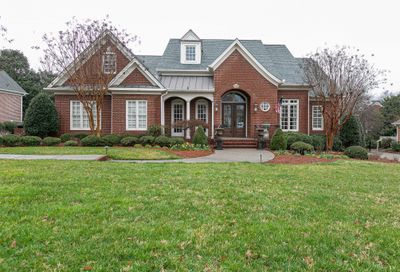 7 Angel Trace Brentwood TN 37027
