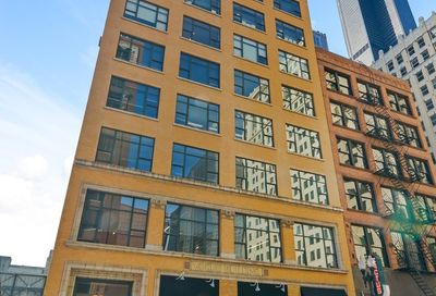 412 S Wells Street Chicago IL 60607