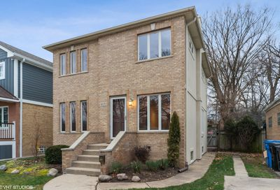 4153 N Pittsburgh Avenue Chicago IL 60634