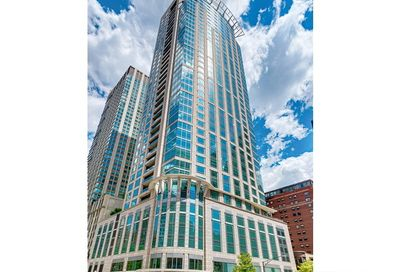 50 E Chestnut Street Chicago IL 60611