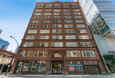 161 W Harrison Street Chicago IL 60605