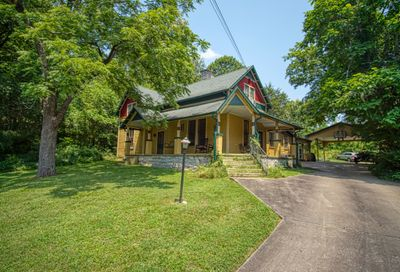 134 Old Mulberry Rd Fayetteville TN 37334