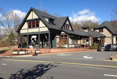 2 E Market Street Black Mountain NC 28711