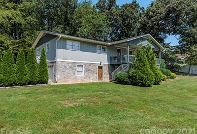258 Stoney Brook Drive Clyde NC 28721
