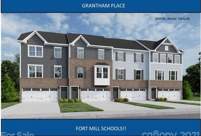 2572 Grantham Place Drive Fort Mill SC 29715