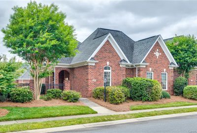 512 Chalmers Row Rock Hill SC 29732