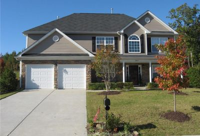 3845 Parkers Ferry None Fort Mill SC 29715