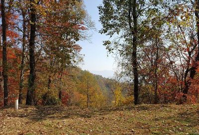 Lot H-16 426 Warbler Lane Black Mountain NC 28711