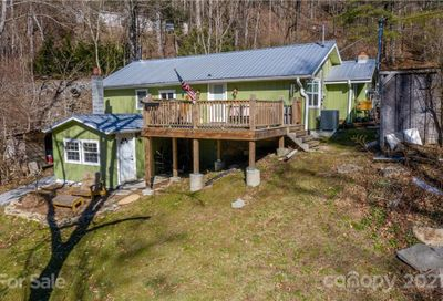 440 Terrys Gap Road Fletcher NC 28732
