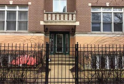 4233 N Kenmore Avenue Chicago IL 60613