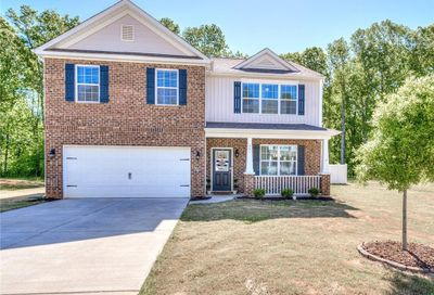 417 Wheat Field Drive Mount Holly NC 28120