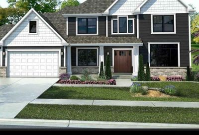 8527 Vinewood Avenue Willow Springs IL 60480