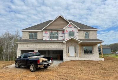 60 River Chase Clarksville TN 37043