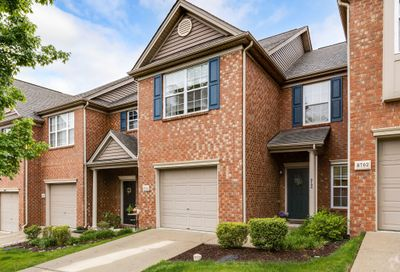 8704 Ambonnay Dr Brentwood TN 37027