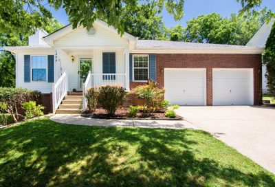 1205 Springwood Drive Old Hickory TN 37138