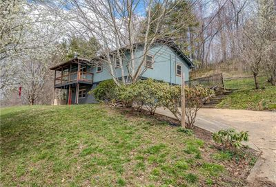 29 Penny Lane Clyde NC 28721