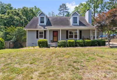 104 Pinetree Drive Fort Mill SC 29715