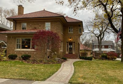 9931 S Seeley Avenue Chicago IL 60643