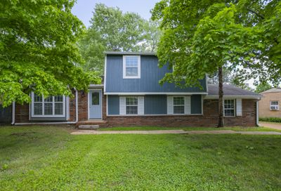 309 Eulala Cir Nashville TN 37211
