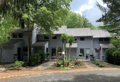 49 Lakeside Villas None Brevard NC 28712