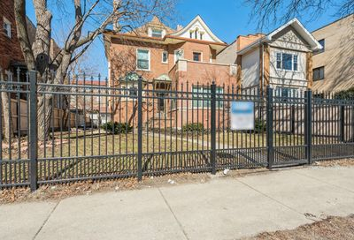 2426 W Foster Avenue Chicago IL 60625