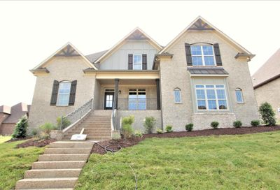 441 Whitley Way #240-C Mount Juliet TN 37122