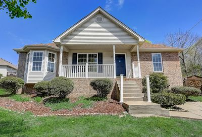 105 Saddlestone Ct Hermitage TN 37076