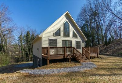 536 Old County Home Road Asheville NC 28806