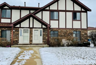 8525 162nd Place Tinley Park IL 60487