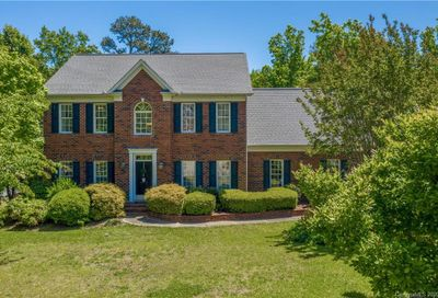 6930 Olde Sycamore Drive Mint Hill NC 28227