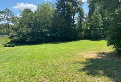 106 Setters Point Dr Tullahoma TN 37388