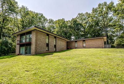 101 Clydelan Ct Nashville TN 37205